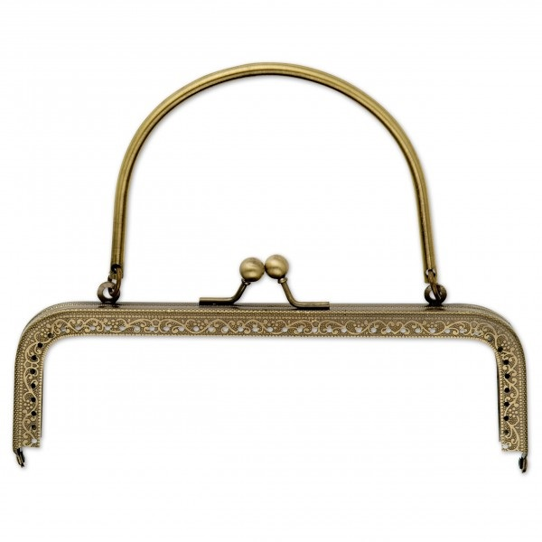 Στόμιο για τσάντα Elisabeth