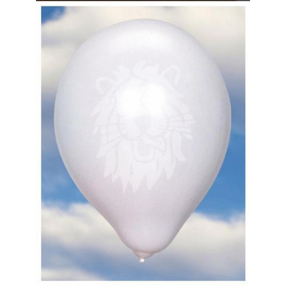 Μπαλόνια Μεσαία R100 / 20 τεμαχίων (εξαντλήθηκαν)