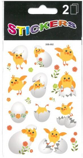 easter-stickers_0003