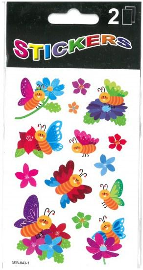 easter-stickers_0005