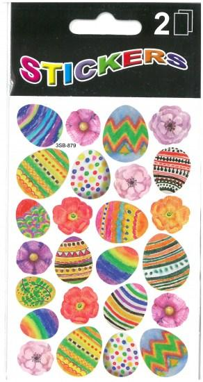 easter-stickers_0006