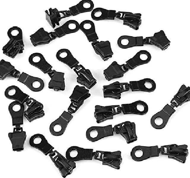 Κλειδιά για φερμουάρ riri N5