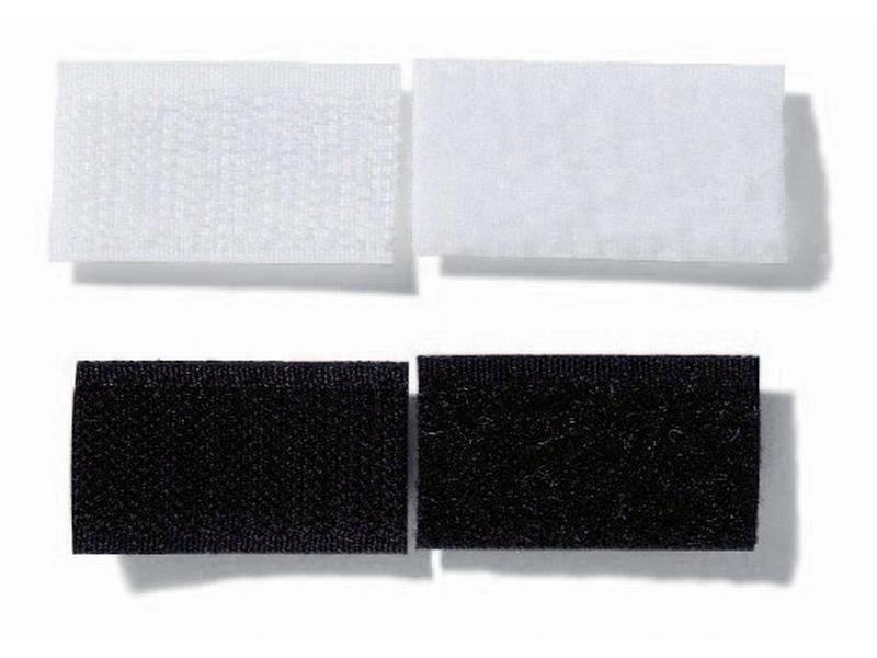 Ταινία Velcro ραφτό 2cm / 1 μέτρο