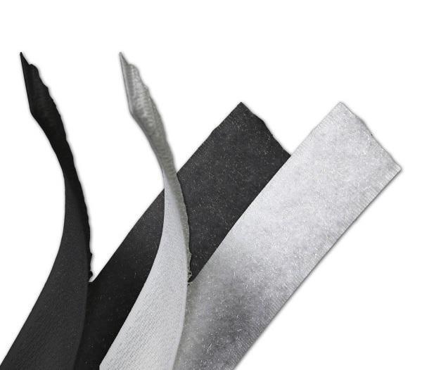 Ταινία Velcro Αυτοκόλλητο 5cm / 1μέτρο
