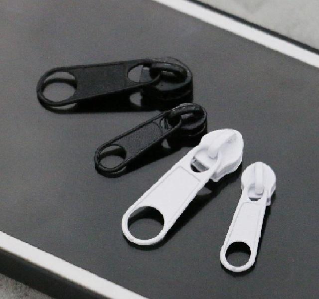 Κλειδιά για φερμουάρ spiral N5